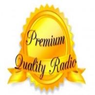 Ecouter PREMIUM QUALITY RADIO en ligne