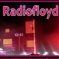 Ecouter Radio floyd en ligne