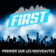 Ecouter First Radio en ligne