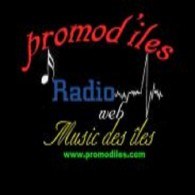 Ecouter Promodiles Radio en ligne