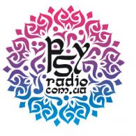 Ecouter Psychic Radio Kiev en ligne