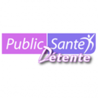 Ecouter Public Santé Détente en ligne