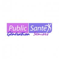 Ecouter Public Santé Génération Seniors en ligne