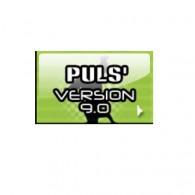 Ecouter Puls Radio Version 9.0 en ligne