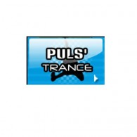 Ecouter Puls Radio Version Trance en ligne