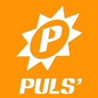 Ecouter Puls' Radio en ligne