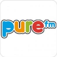 Ecouter Pure Fm - Bruxelles en ligne