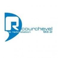 Ecouter R' Courchevel en ligne