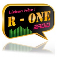Ecouter R-One Radio en ligne