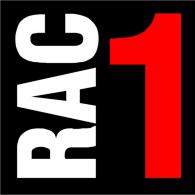 Ecouter RAC 1 en ligne