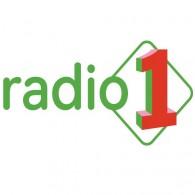 Ecouter Radio 1 - Bruxelles en ligne