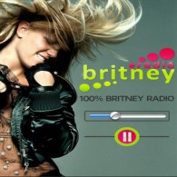 Ecouter 100% Britney en ligne