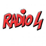 Ecouter Radio 4 en ligne