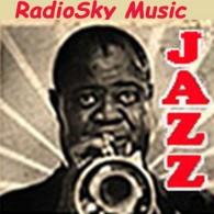 Ecouter RadioSky Music en ligne