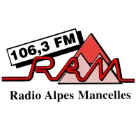 Ecouter Radio Alpes Mancelles en ligne