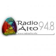 Ecouter Radio Alto en ligne