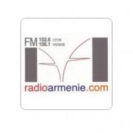 Ecouter Radio Arménie en ligne