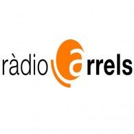 Ecouter Ràdio Arrels en ligne