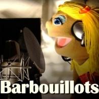 Ecouter Radio Barbouillots en ligne