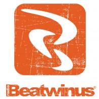 Ecouter Beatwinus Radio en ligne
