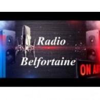 Ecouter Radio Belfortaine en ligne