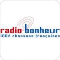 Ecouter Radio Bonheur en ligne