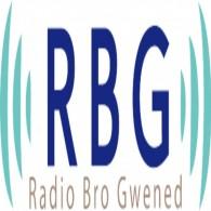 Ecouter Radio Bro Gwened en ligne