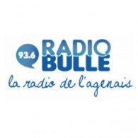Ecouter Radio Bulle en ligne