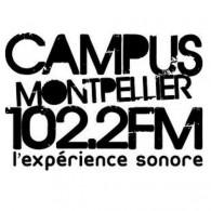 Ecouter Radio Campus Montpellier en ligne