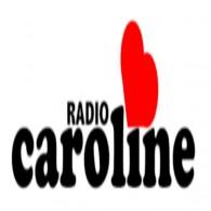 Ecouter Radio Caroline 90.8 FM - Rennes en ligne