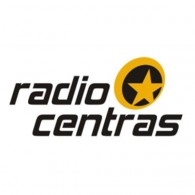 Ecouter Radio Centras - Vilnius en ligne
