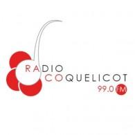Ecouter Radio Coquelicot en ligne