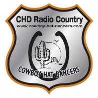 Ecouter CHD Radio Country en ligne