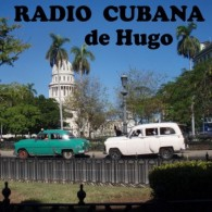 Ecouter RADIO CUBANA en ligne