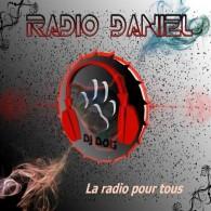Ecouter RADIO daniel DJ DOG en ligne