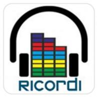 Ecouter Radio Digitalia RICORDI en ligne