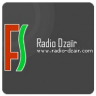 Ecouter Radio Dzair Raina en ligne