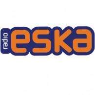 Ecouter Radio Eska - Varsovie en ligne