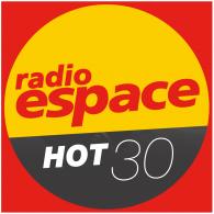 Ecouter Radio Espace - Hot 30 en ligne