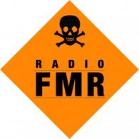 Ecouter Radio FMR en ligne