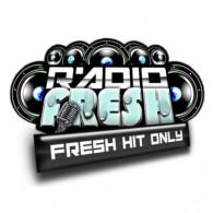 Ecouter Radio Fresh en ligne