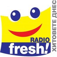 Ecouter Radio fresh! en ligne