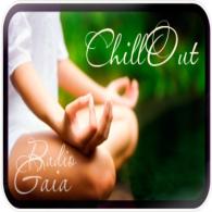 Ecouter Chill-Out Radio Gaia en ligne