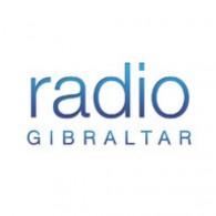 Ecouter Radio Gibraltar en ligne