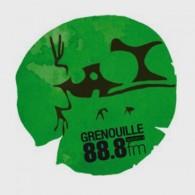 Ecouter Radio Grenouille en ligne