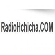 Ecouter Hchicha en ligne