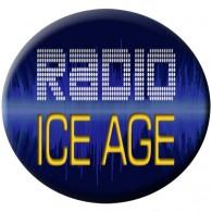 Ecouter Radio Ice Age - Montréal en ligne