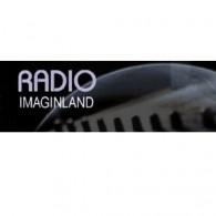 Ecouter Radio Imaginland en ligne