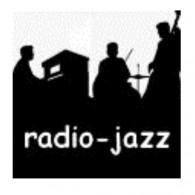 Ecouter Radio Jazz en ligne