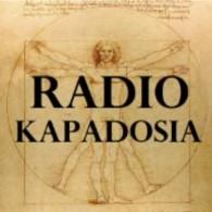 Ecouter Radio Kapadosia en ligne